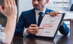 Aturan OJK Soal Debt Collector Pinjol