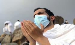 Asbihu NU Berharap Saudi Segera Buka Kembali Pintu Umroh