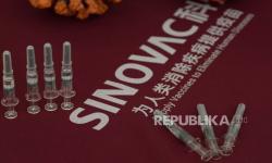 Laporan Uji Klinik Vaksin akan Diserahkan Januari 2021