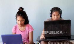 Jembatani Talenta Muda dengan Industri, Vokraf Luncurkan Ini