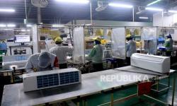 Panasonic akan Pangkas Seribu Pekerja di Jepang