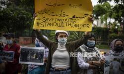 Taliban Hapus Kementerian Urusan Perempuan