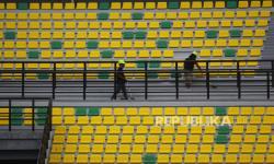 Pemkot Surabaya Sodorkan Opsi Baru Retribusi Stadion GBT