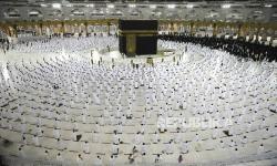 Maqashid Asy-Syariah, Haji dan Pandemi Covid-19