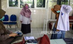 Petunjuk PP Muhammadiyah Kepada Warganya Menghadapi Covid-19