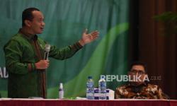 Menteri Investasi Dorong Pusat Pengembangan Ekonomi Baru
