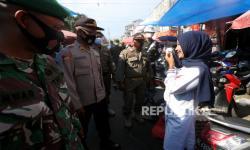 Bertambah, Warga Aceh Sembuh dari Covid-19 Capai 9.083 Orang