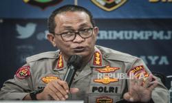 Cegah Tawuran Ramadhan, Polisi Tingkatkan Patroli Siber