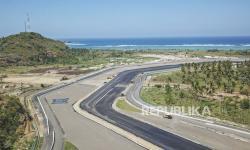 NTB Pastikan Kesiapan Pelabuhan Jelang WSBK Mandalika