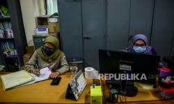 Refocusing PAK, Pemkot Surabaya tak Potong Tunjangan ASN