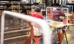APJI Luncurkan Panduan Pelayanan Bidang Makanan dan Minuman