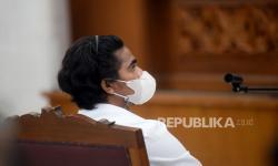Jaksa Jerat Pelaku <em>Unlawful Killing</em> dengan Pasal Pembunuhan