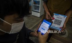 Bank Digital Harus Sasar Kredit Konsumsi dan Produktif