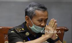 'Rampasan Aset Kasus Jiwasraya Belum dapat Dieksekusi'