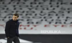 Jelang Kontra Spurs, Pelatih Fulham Cemaskan Bale