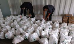 1.125 Pelaku UMKM di Purbalingga Dapat Bantuan Sembako