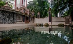 Polda Banten Siapkan Delapan Pos Sekat Wisatawan Luar