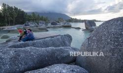 Tiket.com Luncurkan Pesta Diskon untuk Pemulihan Pariwisata