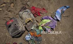 Nasyiatul Aisyiyah Dampingi Anak-Anak Penyintas Banjir NTT