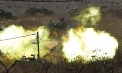 Palestina Desak ICC Selidiki Kejahatan Perang Israel
