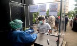 Pemerintah Harus Tetapkan Kriteria Penerima Vaksin Covid-19