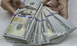 Minat Investor ke Aset Berisiko Turun, Rupiah Melemah