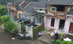 Sejumlah Bank Tetap Beroperasi usai Gempa di Malang