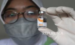 Alasan Berbagai Negara Belum Mulai Vaksinasi Corona
