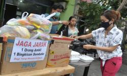 Pemkab Semarang Siapkan Paket Bantuan untuk Warga Rawan