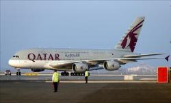 Topic Qatar Ihram