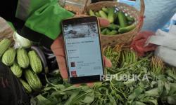 Edukasi Pengguna Aplikasi Kunci Menekan Kejahatan Digital
