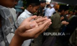 Mbah Manan, Penumpas PKI Banyuwangi dengan Rotan 'Sakti'