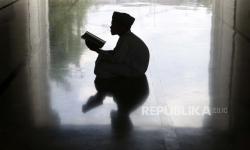 4 Kabar Gembira Bagi Mereka yang Tinggalkan Dosa Besar