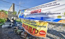 Larangan ASN Gelar Open House, DPR Dukung SE Mendagri