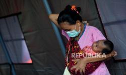 Lima Hadits tentang Merawat Anak Perempuan