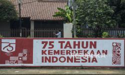 Rekor Harian, Jakarta Umumkan 658 Kasus Baru Positif Covid