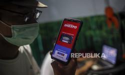 Negara <em>Potential Buyer </em>Pertamina SMEXPO 2021 Meningkat