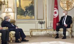 Presiden Tunisia akan Umumkan Keputusan Penting