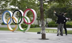 Jelang Olimpiade 2020 PBSI Gelar Simulasi
