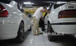 Diskon Mobil Baru tak Pengaruhi Pasar Mobil Bekas