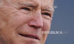 5 Rencana Besar Joe Biden dalam Perekonomian AS