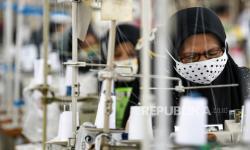 Perempuan Pikul Beban Lebih Berat Saat Pandemi Covid-19