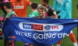 Leeds Perkuat Lini Belakang Songsong Liga Primer Inggris