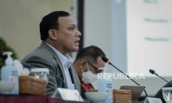 KPK Ingatkan Kepala Daerah tak Minta <em>Fee</em> dari Investor