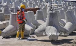 Waskita Beton Precast Bukukan Kontrak Baru Rp 1,8 Triliun