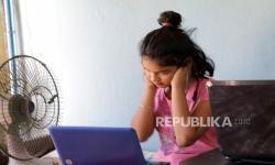 Kenali Karakter Anak Agar Sekolah <em>Online</em> Berjalan Lancar