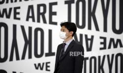 Angka Bunuh Diri Jepang Meningkat di Gelombang Kedua Covid