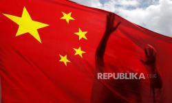China Ajukan Diri Gabung Pakta Perdagangan Pasifik