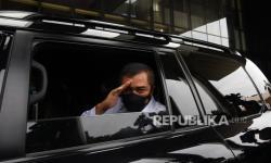 Polri: Jozeph Paul Zhang Tinggalkan Indonesia Sejak 2018