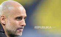 Villa Vs City Jadi Momen Kunci Perburuan Titel Liga Inggris